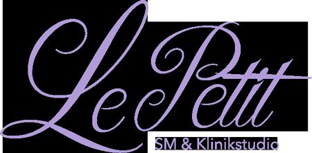 "SM Studio ""LePetit"" Nürnberg"